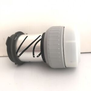 NEC NP13ZL Middle Zoom Lens 1.5-3.02:1 For PA Series Projector Tested And Workin