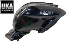 2009 DUCATI 1098 STREETFIGHTER S PETROL FUEL GAS TANK