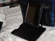 Mary Kay stand up mirror with traveling case Brand new unopened