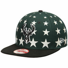 c71e1428428 Milwaukee Bucks NBA Fan Apparel   Souvenirs