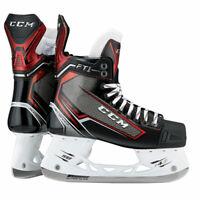CCM Jetspeed FT1 Senior Ice Hockey Skates, CCM Skates, Ice Skates