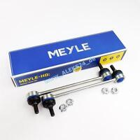 Meyle HD 2x Koppelstange Stabi verstärkt Saab 9-5 Kombi 6160605582/HD