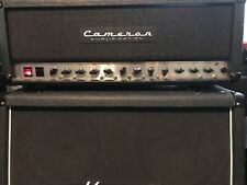 Official Mark Cameron Custom Kemper Profile Pack of his CCV 800 Marshall amp!