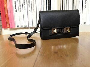 * PROENZA SCHOULER * Signature PS11 mini crossbody bag