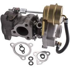 K03 029 Turbolader für Audi A4 A6 VW Passat 1.8T 53039880029 058145703N neu!