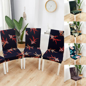 stretch chair cover simple one-piece chair cushion household half-pack seat back