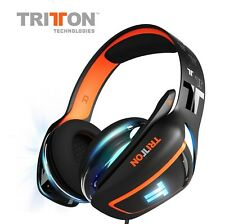 CUFFIE PS4 MAD CATZ TRITTON ARK 100 PLAYSTATION 4 2.0 STEREO MICROFONO HEADSET