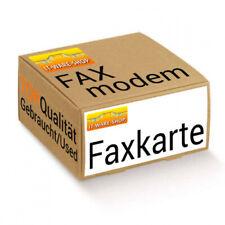 Kyocera Analog Fax Modem Board Card Faxkarte für Kyocera FS-3640MFP