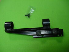 Winchester 94 Big-Bore 375-Win Top-Eject Weaver Side Scope Mount No-GunSmithing