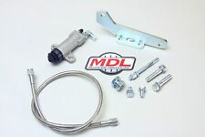 Ford Mustang TKO External Hydraulic Slave kit