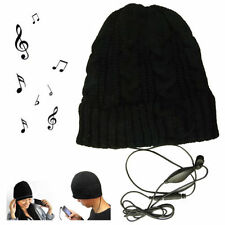 Beanie Universal Mobile Phone Headsets