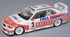 1:43 BMW 318 n°3 Spa 1994 1/43 • MINICHAMPS 434942403