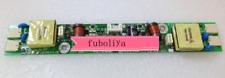 1X For DA1405-07REV 1.1 High pressure plate f8