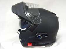 Viper Modular, Flip Up Motorcycle Helmets