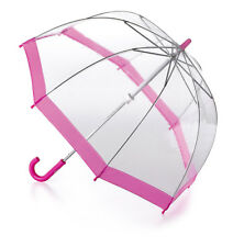 Fulton funbrella Paraguas (NIÑOS) - Rosa