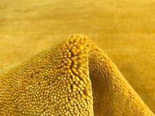 Tapis D'Orient Gabbeh Loom ,Fait Main Tapis 100% Laine 200X290 cm G-630