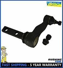 New Steering Idler Arm For Ford Expedition F150 F250 Pickup Lincoln Truck F-150