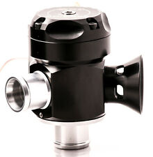 GFB DECEPTOR PRO II FOR (20mm inlet, 20mm outlet)