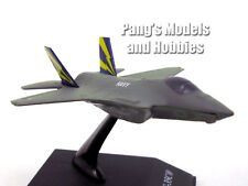 Lockheed F-35C (F-35) Lighting II 1/144 Scale Diecast Metal Model by NewRay