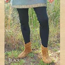 Mens Medieval Period Cotton Tights
