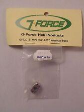 G-FORCE Mini Titan E325 Washout Base GFR2011 NIP