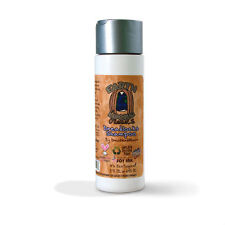 DreadHead Earthlocks Organics Dreadlocks Shampoo 8 oz
