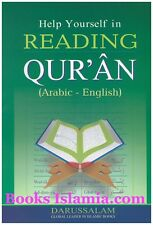 Help Yourself in Reading Quran (Bestseller)
