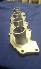 Ford ZETEC E Inlet Manifold to Suit GSXR 600/750/1000/1300 Throttle Bodies
