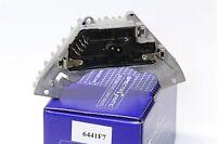 6441F7 AC Blower Heater Control CITROEN EVASION JUMPY FIAT SCUDO ULYSSE