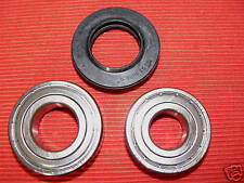 HOOVER / CANDY WASHING MACHINE DRUM BEARING KIT SPARE PARTS