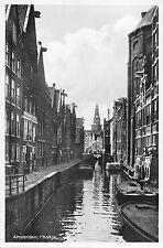 BR56083 Kolkje Amsterdam      Netherlands
