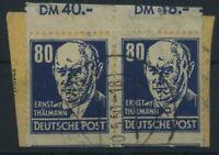 SBZ 1948, Nr. 226Uu (96935)