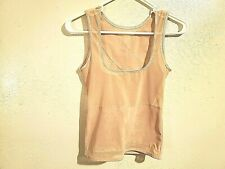Size Small Kymaro New Body Shapewear Compression Tank Top