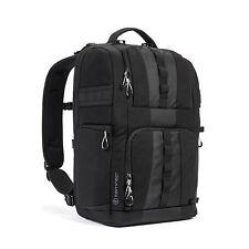Universale Tamrac Kamera-Taschen & -Schutzhüllen aus Polyester