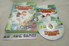 RAYMAN ORIGINS XBOX 360 (vendeur pro)