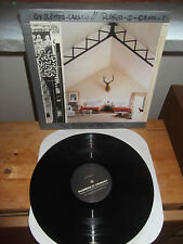 """GX JUPITTER/LARSEN-RUBBER-O- CEMENT """"TWO SIDES OF CALIFORNIA"""" 12"""" 2000 TOYOREC"""