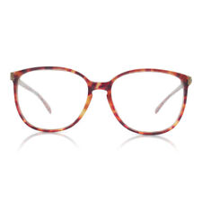 Jono Hennessy Sceats Eyeglasses Optical Frame #9541 315