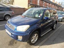 Toyota 5 Seats 75,000 to 99,999 miles Vehicle Mileage Cars