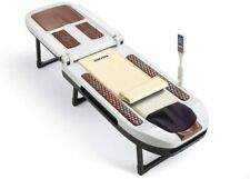 Nuga Best N5 Therapy Bed with free NM200 (unique promotion!)