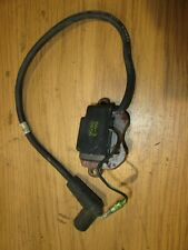 Force Gamefisher Sears OEM 1988 & Up 5-15 HP Coil Ignition Module