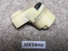 MX5 MK1 EUNOS IGNITION SWITCH 1989 - 1998 CONTACTS