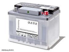 SEAT Original Starterbatterien, Batterien, Akkumulatoren, Autobatterie