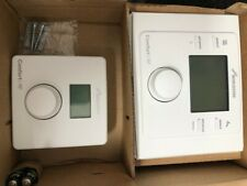 Worcester comfort 1 rf  Thermostat