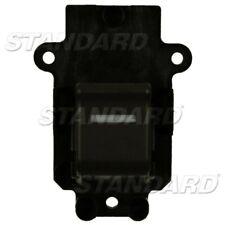 Power Window Switch DWS660 Standard Motor Products