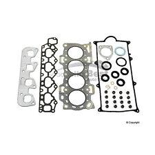 New KP Engine Cylinder Head Gasket Set KHS60279 0411287130 for Daihatsu Rocky