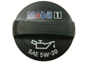 Engine Oil Filler Cap fits 2011 Saab 9-4X  ACDELCO GM ORIGINAL EQUIPMENT