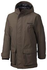 NWT Marmot Hampton Jacket Down Parka Coat 700 Fill Waterproof XL Deep Olive $600