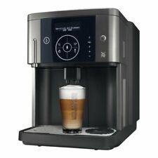 WMF 900 S fully automatic coffee machine, free shipping Worldwide