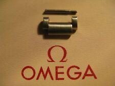 Orologi da polso Seamaster con cinturino in acciaio inox