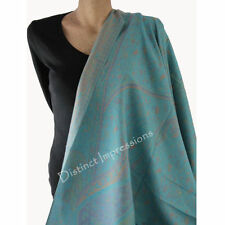 Handmade Pashmina Scarves & Wraps for Women